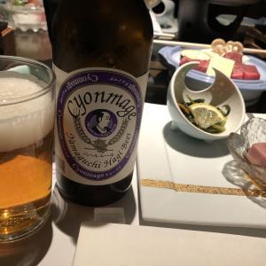 地ビールとクラフトビールの違いって