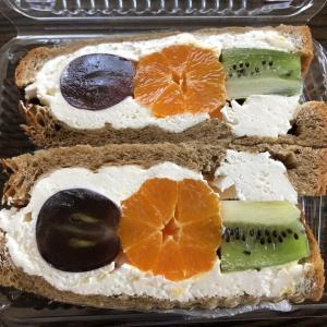 ルパン0015のパン