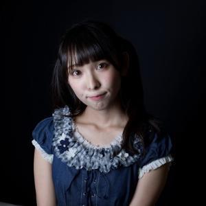 8月22日 野﨑ゆりかさん撮影