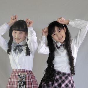 Cherins(さくら&凛)2
