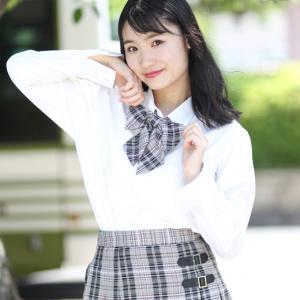 JKアイドル(村田りえる)