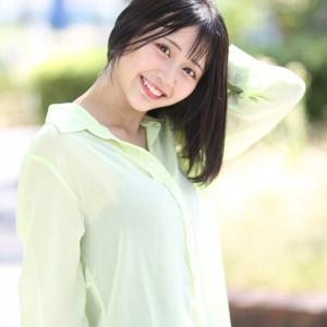 seventeen(木原ゆいみ)