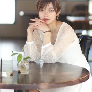 フレンド2(YUIちゃん)
