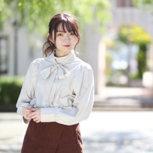 青空スマイル(愛彩)