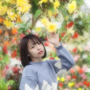 Flowers(今西あやな)