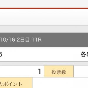 10月16日の狙い打ち!!取手競輪!!