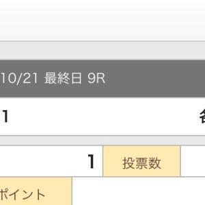 追撃!四日市競輪!!