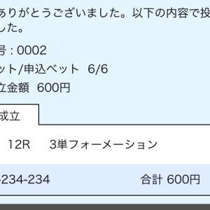 11月14日の狙い打ち!!福岡競艇!