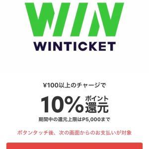 7月13日の狙い打ち!!和歌山競輪函館競輪!!