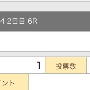 7月24日の狙い打ち!競輪!!