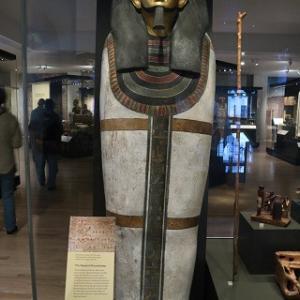 National Museum of Scotland ❤ スコットランド国立博物館 Ⅳ