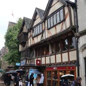 Oxford High Street ❤