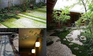 浜松市 エクステリア・造園・住宅・店舗