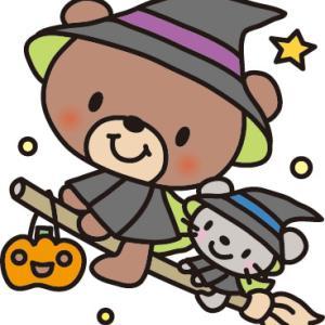 11月25日(月)は浦和でお会いしましょう(^^♪