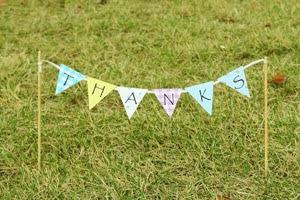 ベビーマッサージ教室kokoneは14周年を迎えました みなさまありがとうございます!!