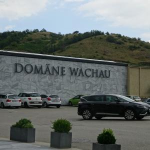 Domaine Wachau