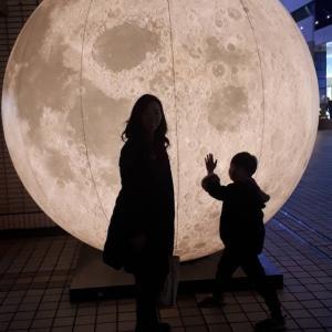 満月の浄化と解放は、たくさんの豊かさを運んできてくれます