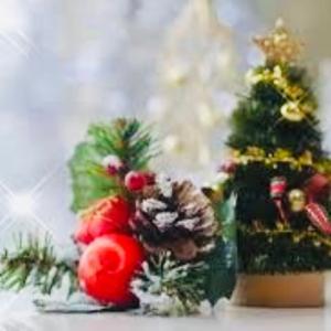 めちゃくちゃお得なクリスマスキャンペーン始まります❣️