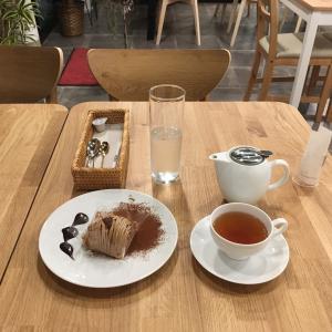HINATA cafe ひなたカフェ