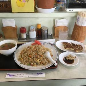 中華菜館 多武良