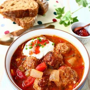 【執筆・レシピ付き】 秋冬におすすめ!余ったジャムで作るお肉の絶品煮込み料理