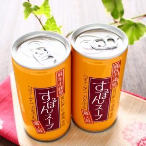 【レシピ開発】岩谷産業さま「麻布小銭屋すっぽんスープ」を使ったレシピ2品。