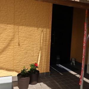 外壁、屋根の塗り替え