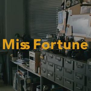 映画「Miss Fortune」 on GYAO!
