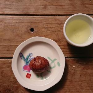 青山国連大学tea for peace ご来場ありがとうございました。