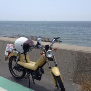 バイクの免許を取ろうと思ったらメチャクチャ混んでた