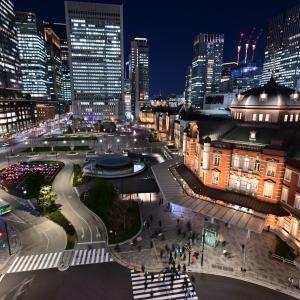 東京散歩.....2