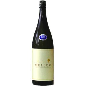 ◆新着◆【日本酒/茨城県/来福酒造】来福 貴醸酒 生酒 Raifuku MELLOW(メロー)