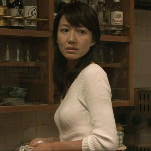 〈貞淑美女タレントの性白書〉森口瑤子 隠れDカップ絶世美女は酔うと脱ぎたがり♡