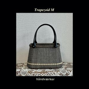 Trapezoid M size(made to order)