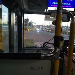 今更ながら百里基地航空祭 特別公開(地上編)