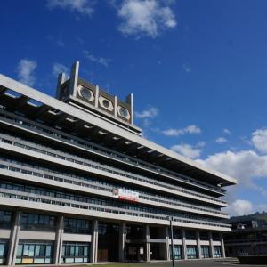 第76回 ほごいぬミーティング@奈良県庁 ご報告