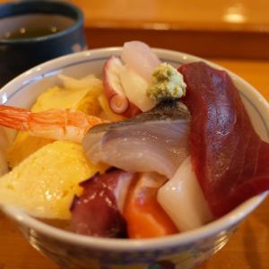 川越市、江戸前 京寿司