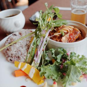 川越市、dining  kitchen LIFE