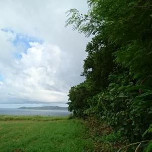 石垣島のキャバクラでコロナクラスター発生