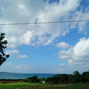 石垣島でコロナクラスター発生