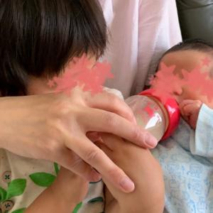 産後の悪露について