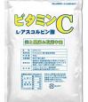 ビタミンC 粉末購入~~(鯉のためだよ)