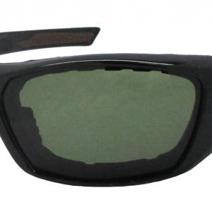 """Now in stock """"Polarized suglasses"""""""