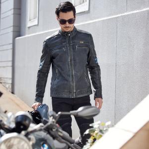 COMP3ジャケットのコンセプトは…