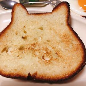 ☆パン&ピザ☆