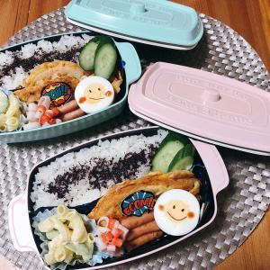 ☆今日のお弁当&ライブ☆