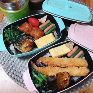 ☆今日のお弁当&コストコ11