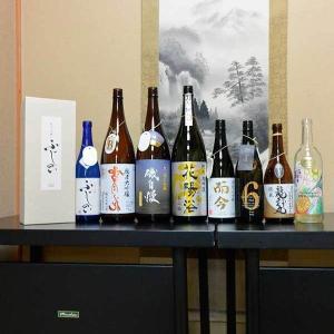 【第173回 純米狂の集い定例会 祝19周年記念大会@伊津美(2020年10月3日開催)】
