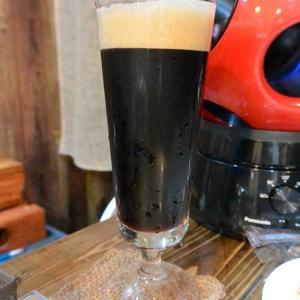 【(山梨グルメ)甲府市「ペルソナ ブルワリー(Persona Brewery)」で「焼きカレー」!!】