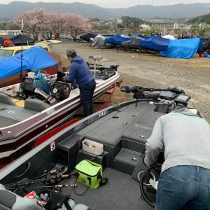琵琶湖パイセン宜しくお願い致しますm(_ _)m
